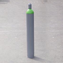Mischgas 18 82% Argon 18% CO2 - 50l - in der Tauschflasche