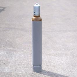 Helium 2.8 - 10l - Pfandflasche