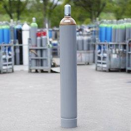 Helium 2.8 - 50l - Pfandflasche