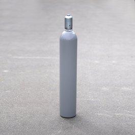 Kohlendioxid - 30kg - Pfandflasche