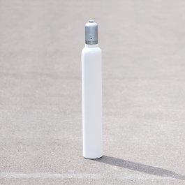 Med. Sauerstoff 2.5 - 10l - Tauschflasche