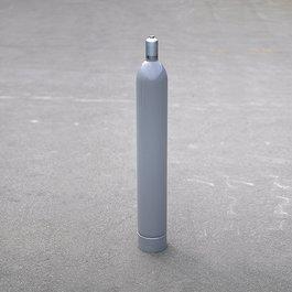 Kohlendioxid 2.7 - 20kg - in der Tauschflasche