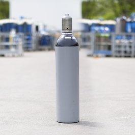 Stickstoff 2.8 - 20l - in der Tauschflasche