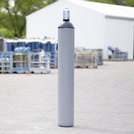 Stickstoff 2.8 - 50l - in der Tauschflasche
