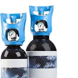 Stickstoff 5.0 - ALbee™ Cool - Tauschflasche