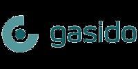 Gasido gas